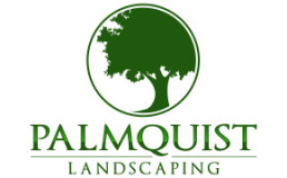 Palmquist Landscaping